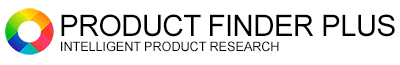 Product Finder Plus+
